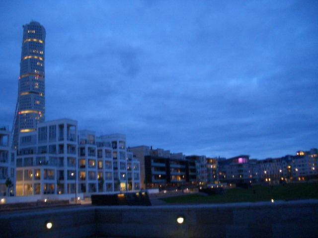 私の住むエリアInスウェーデン_a0159707_4365461.jpg