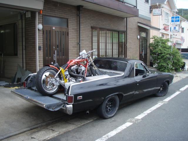 大阪より・・・。_d0149307_9243635.jpg