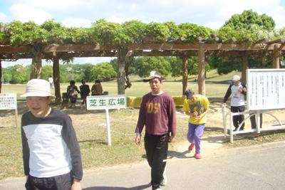 5/6松阪市の中部台運動公園へ行きました!_a0154110_9573614.jpg