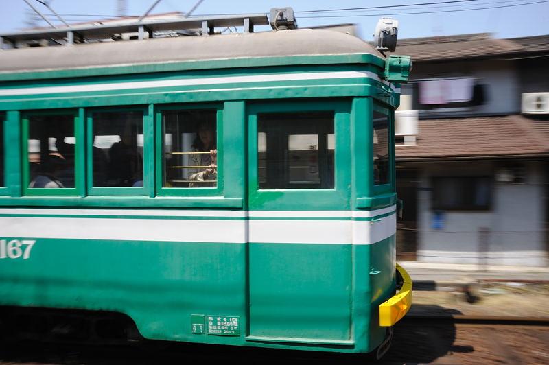 f0032011_18563280.jpg