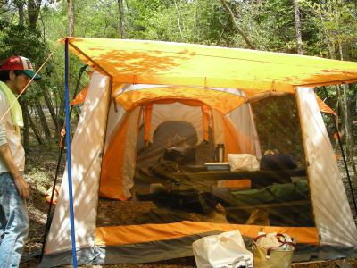 GWキャンプ!!_e0036217_17365720.jpg