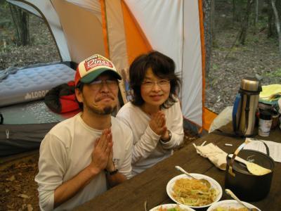 GWキャンプ!!_e0036217_17374274.jpg