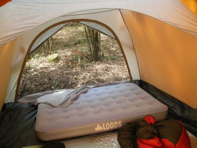 GWキャンプ!!_e0036217_1737498.jpg