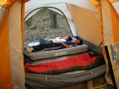 GWキャンプ!!_e0036217_1738146.jpg