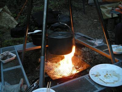 GWキャンプ!!_e0036217_17403373.jpg