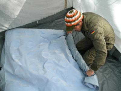 GWキャンプ!!_e0036217_17412052.jpg