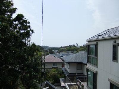 藤沢H邸見学!_c0225122_20573778.jpg