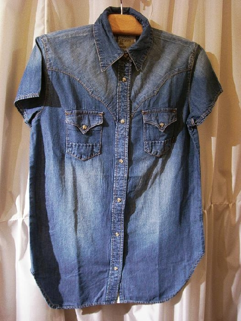 """Westwood Outfitters \""""SUMMER COLLECTION\""""_f0191324_2353259.jpg"""