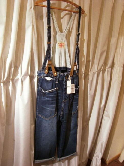 """Westwood Outfitters \""""SUMMER COLLECTION\""""_f0191324_23532651.jpg"""