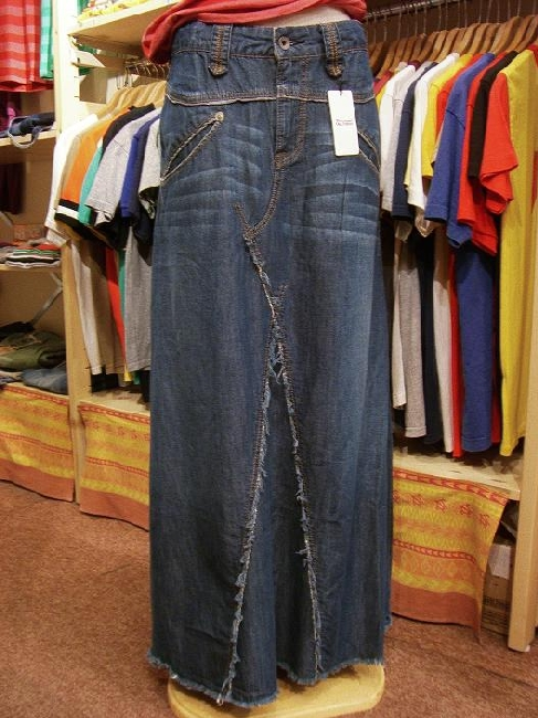 """Westwood Outfitters \""""SUMMER COLLECTION\""""_f0191324_23535249.jpg"""