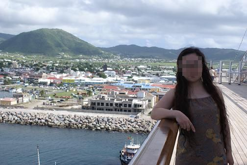 Day8:St. Kitts_d0026830_6351742.jpg