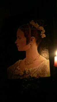 ヴィクトリア女王とヴィクトリア朝グラス_d0011635_14145797.jpg