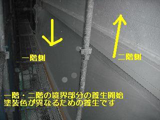 f0031037_1950436.jpg