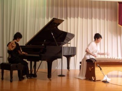 TRINITY in 鹿児島 2010.3.24_c0085539_11571075.jpg