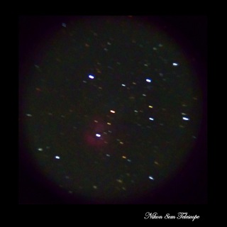 夏の宝石箱(その2-M20三裂星雲)_b0167343_012878.jpg