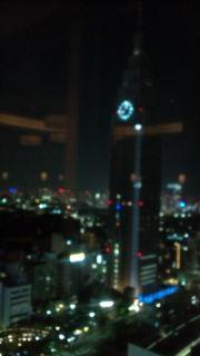 ドコモタワー!わわわわ〜_e0114246_17323547.jpg