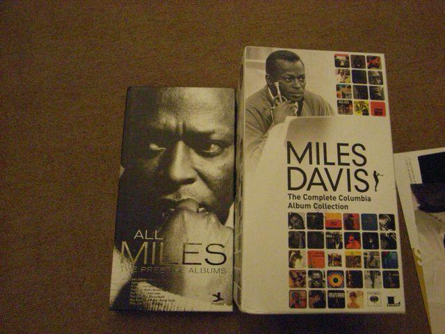 マイルス デイヴィスのボックスセット_a0016659_10113635.jpg
