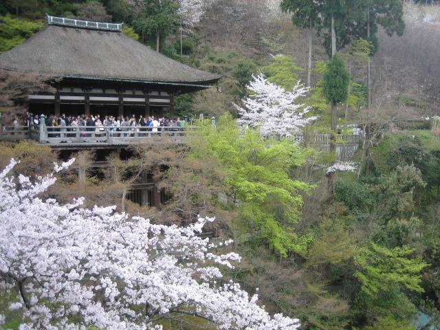京都_c0136871_0565943.jpg