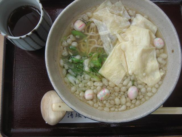 京都_c0136871_162844.jpg