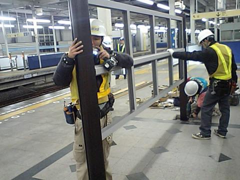 地下鉄様_b0105987_12302815.jpg