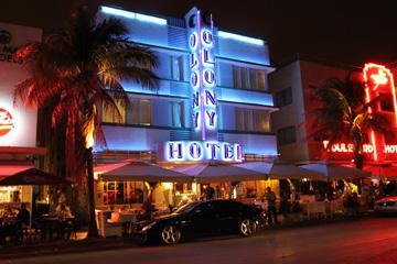 フェイクな巨乳がいきかうマイアミの夜の巻_c0050387_15144128.jpg