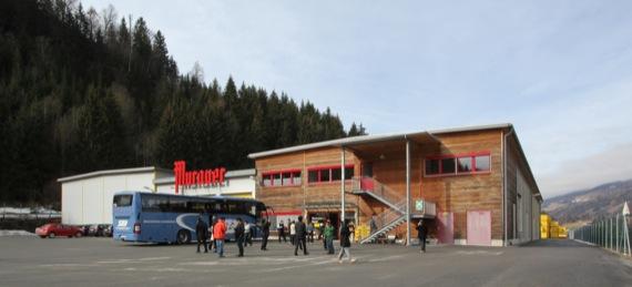 10オーストリア・スイスのパッシブハウス・木造多層階研修22_e0054299_8364412.jpg