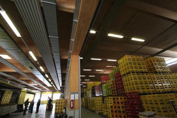 10オーストリア・スイスのパッシブハウス・木造多層階研修22_e0054299_8372017.jpg