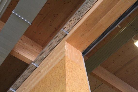 10オーストリア・スイスのパッシブハウス・木造多層階研修22_e0054299_8373961.jpg