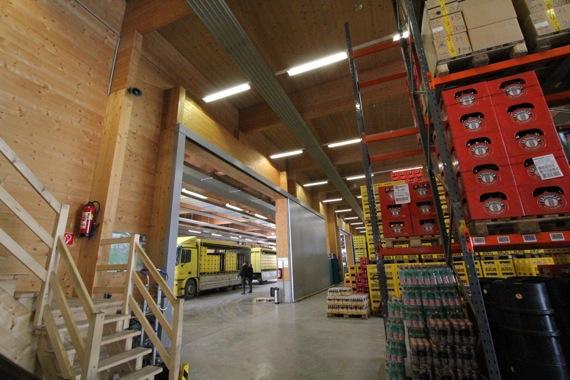 10オーストリア・スイスのパッシブハウス・木造多層階研修22_e0054299_837832.jpg