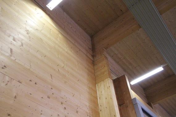10オーストリア・スイスのパッシブハウス・木造多層階研修22_e0054299_8381647.jpg