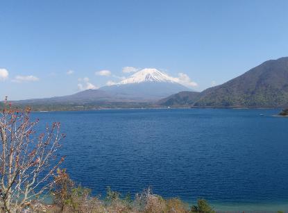 竜ヶ岳登山_e0077899_11145616.jpg
