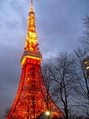 散歩2010年03月-東京タワー-ライトアップ_c0153302_0294961.jpg