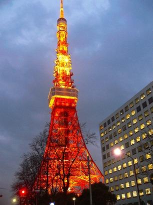 散歩2010年03月-東京タワー-ライトアップ_c0153302_029563.jpg