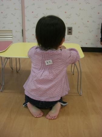 2010.05.07  子どもの日・母の日 お楽しみ会_f0142009_1325057.jpg