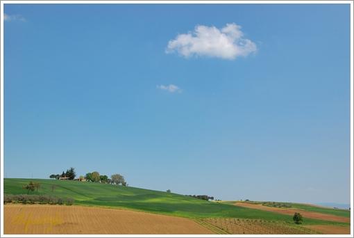 Toscana photography day_f0062510_505644.jpg