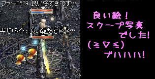 f0072010_721753.jpg