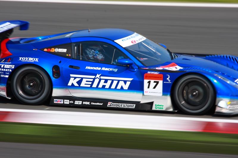 SUPER GT 2010_f0105425_18535633.jpg