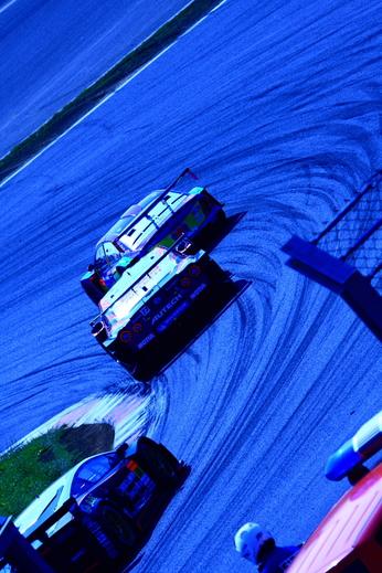 SUPER GT 2010_f0105425_1854843.jpg