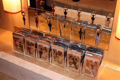 vol.766. アートフェア京都は2010年5月9日(日)まで開催中です _b0081338_394159.jpg