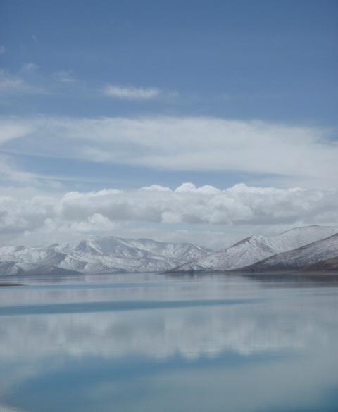 こんなに美しい世界があるんだね_e0182138_17435085.jpg