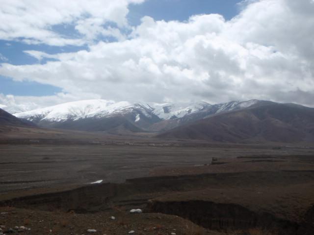 Mt. Everest Base Campへ_e0182138_23185261.jpg
