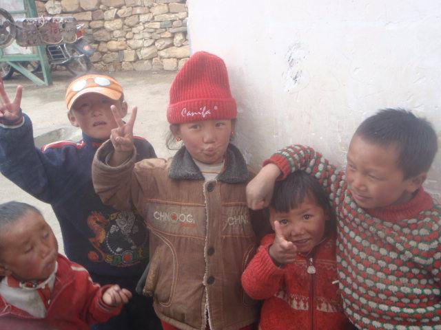 Mt. Everest Base Campへ_e0182138_23195914.jpg