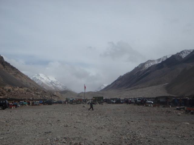 Mt. Everest Base Campへ_e0182138_23222018.jpg