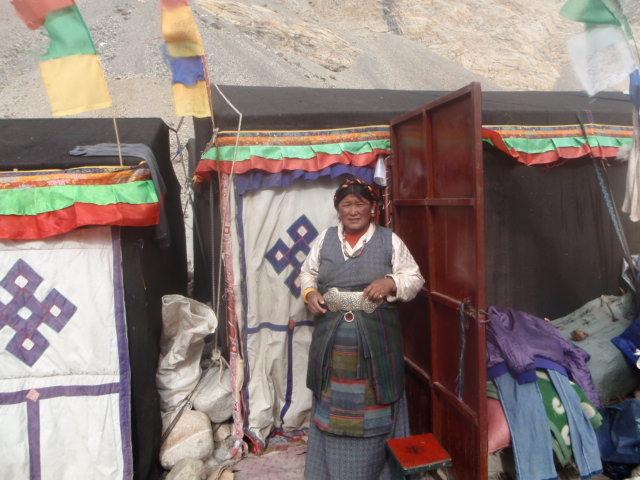 Mt. Everest Base Campへ_e0182138_2324368.jpg