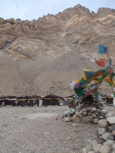 Mt. Everest Base Campへ_e0182138_233173.jpg