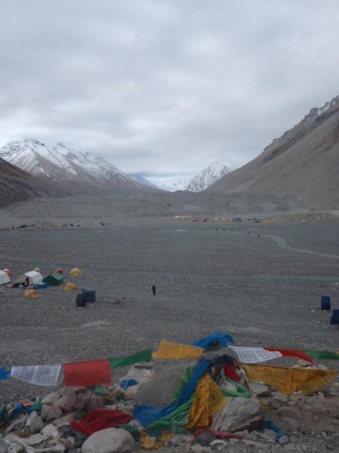 Mt. Everest Base Camp 2_e0182138_23582438.jpg