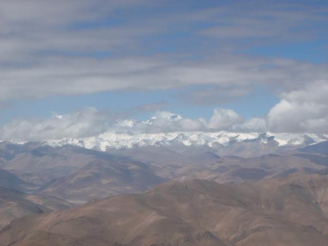 Mt. Everest Base Camp 2_e0182138_23584846.jpg