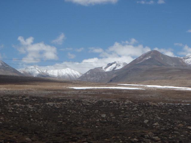 Mt. Everest Base Camp 2_e0182138_23594098.jpg