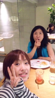 再会_e0163255_1450891.jpg