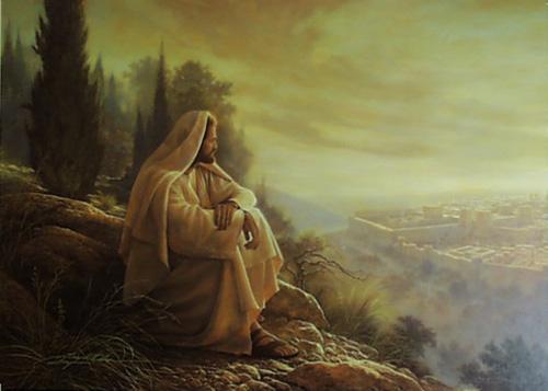 5月8日Ⅱ歴代22-24章『主の計画は守られる』_d0155777_11254037.jpg
